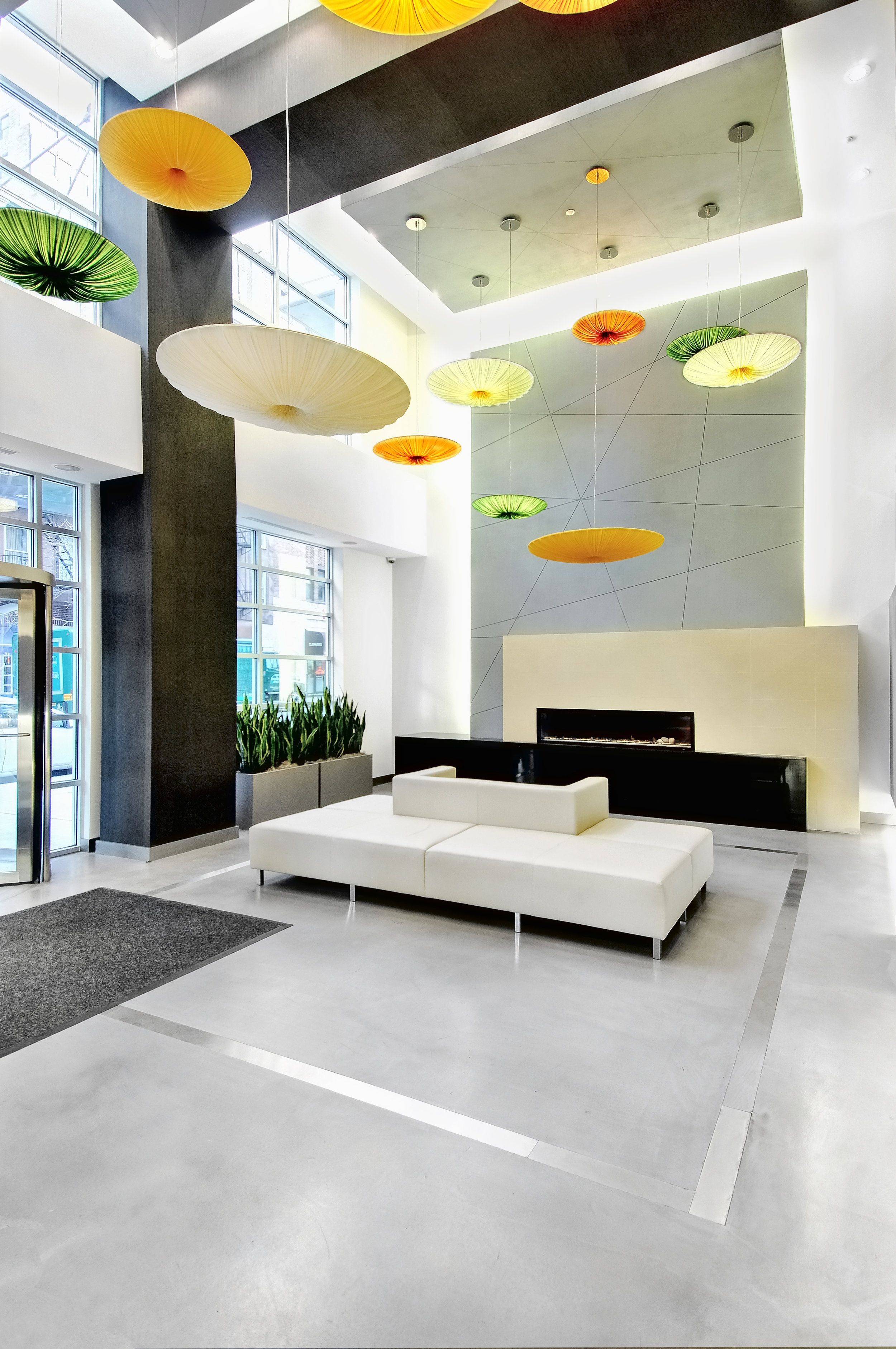 260_West_26th_St_Lobby1.jpg