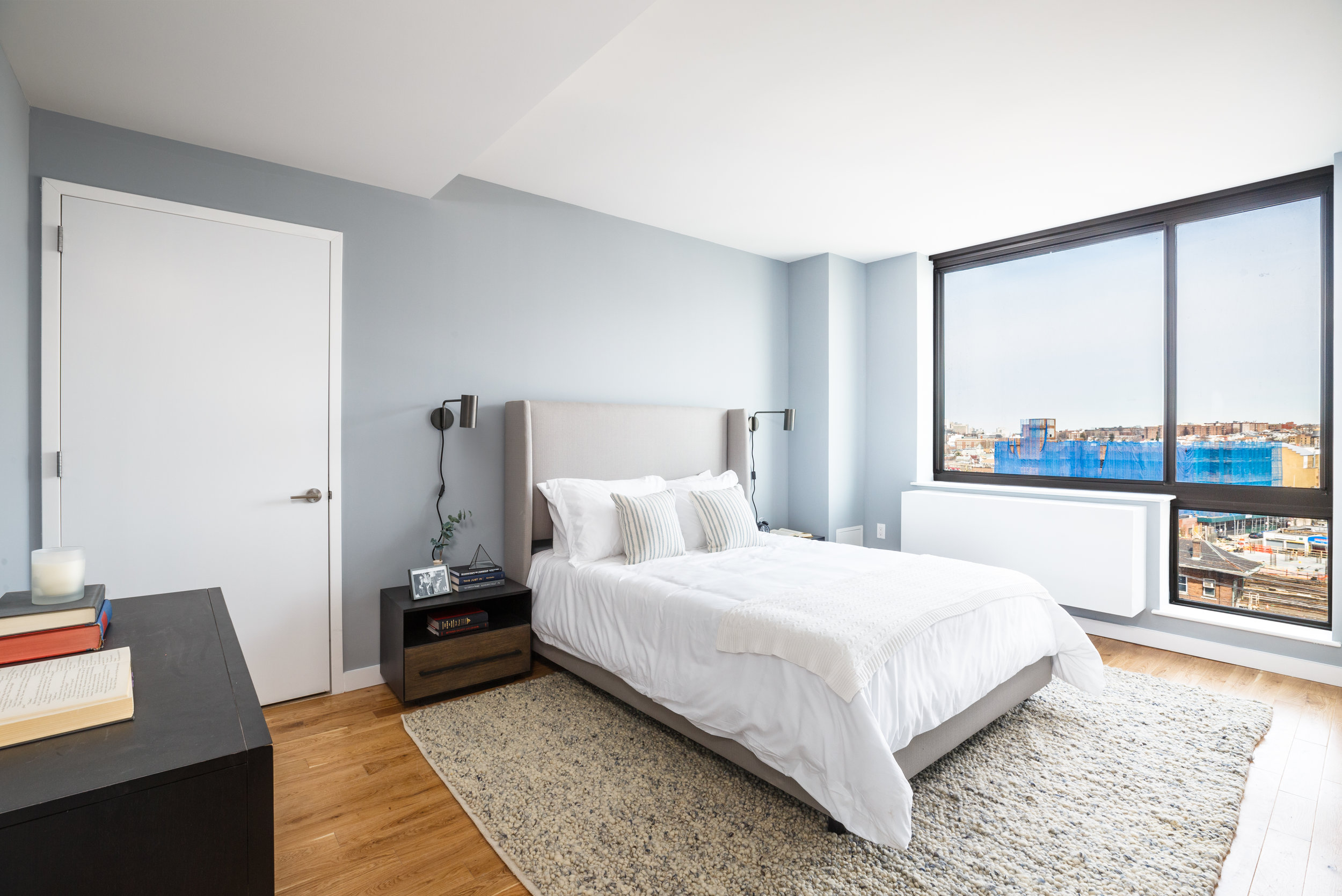 Alvista_-_2_Bedroom_Model_and_view_shots_of_Terrace_and_Recreation_Space_HighRes-2.jpg