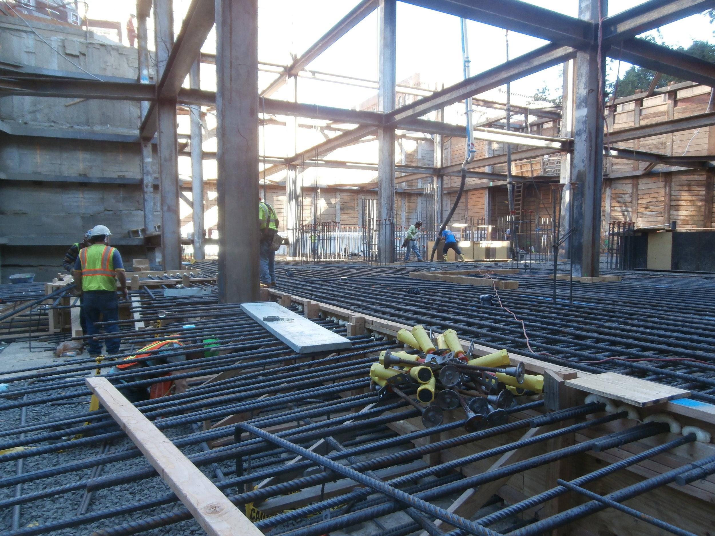Circa Construction 1.JPG