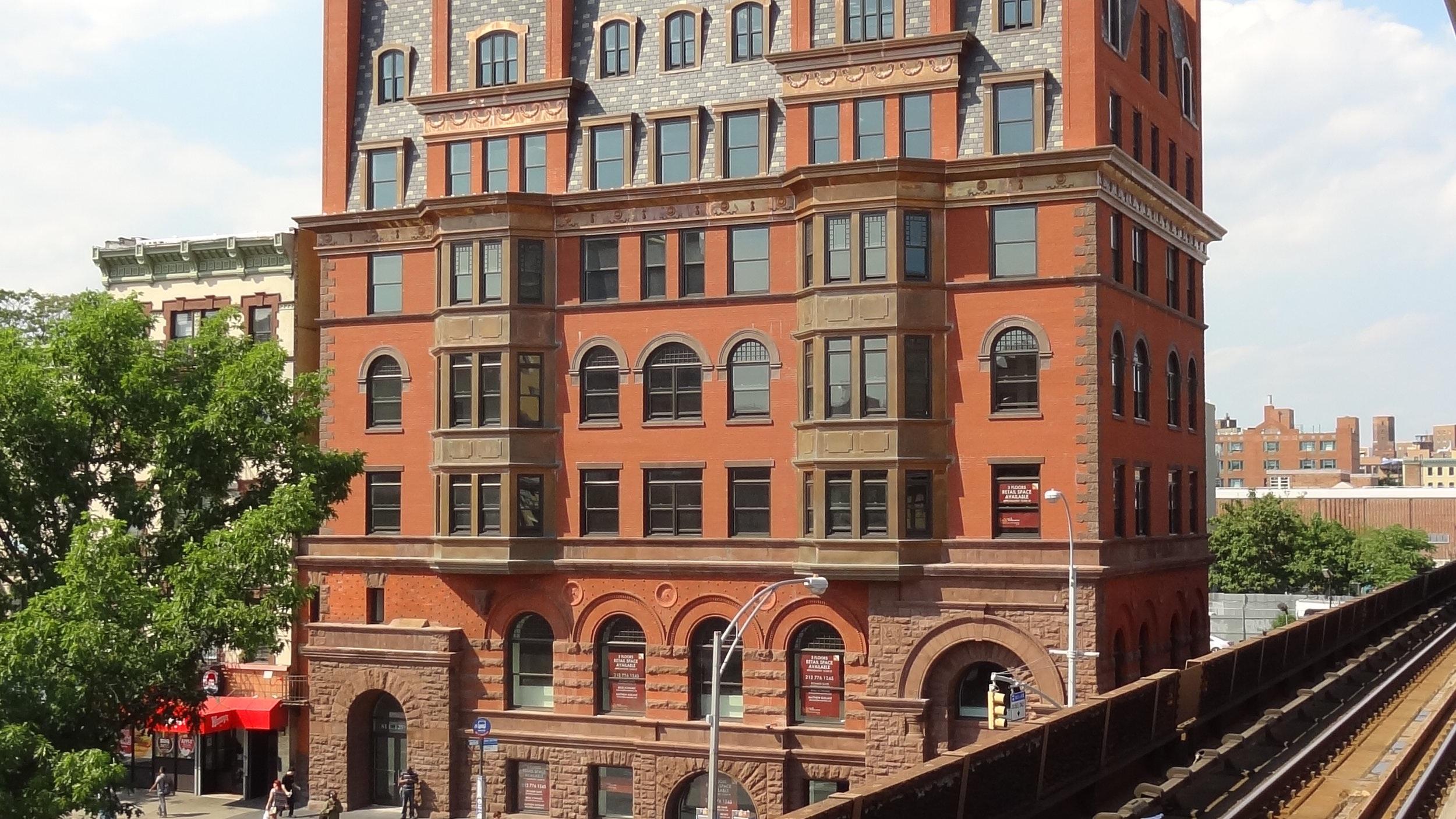 Corn Exchange Building 002.jpg