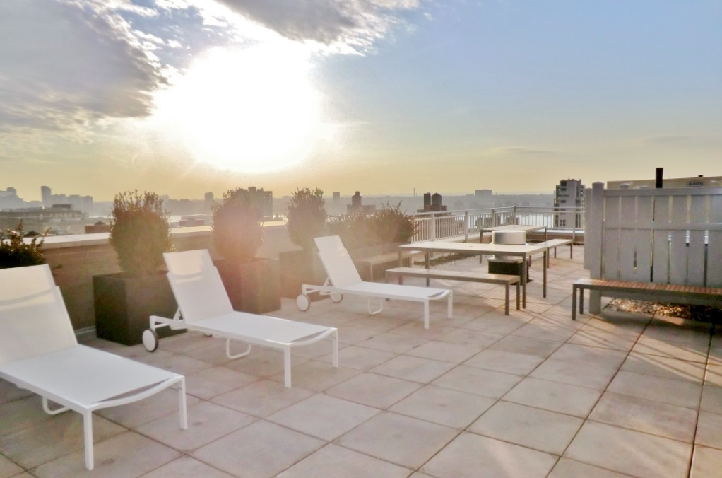 401_West_25th_St_RoofDeck2.JPG
