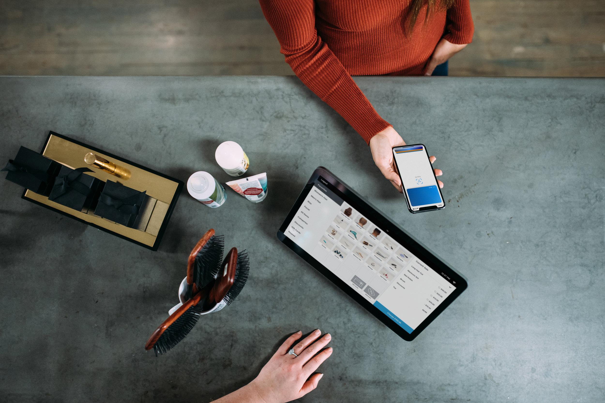 Realizzare il tuo nuovo e-commerce e metterlo on line è solo il primo passo verso un lavoro quotidiano -
