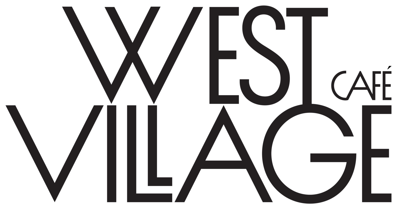 West-Village-Cafe-Logo-01.jpg