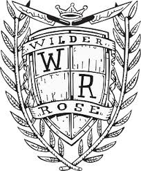 WilderAndRose.jpeg