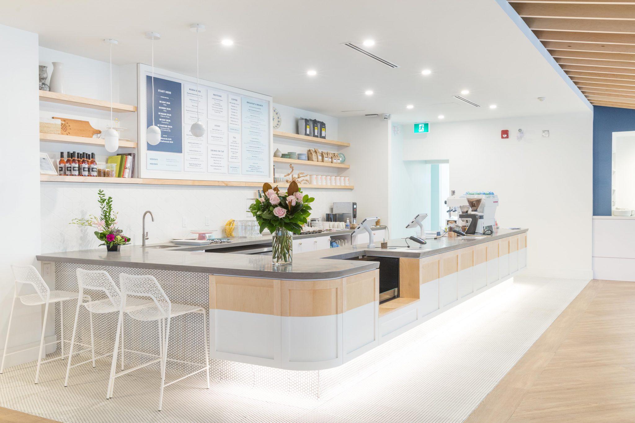 Mary-Be-Kitchen-2.jpg