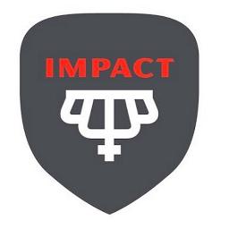 impactkitchenlogo.png