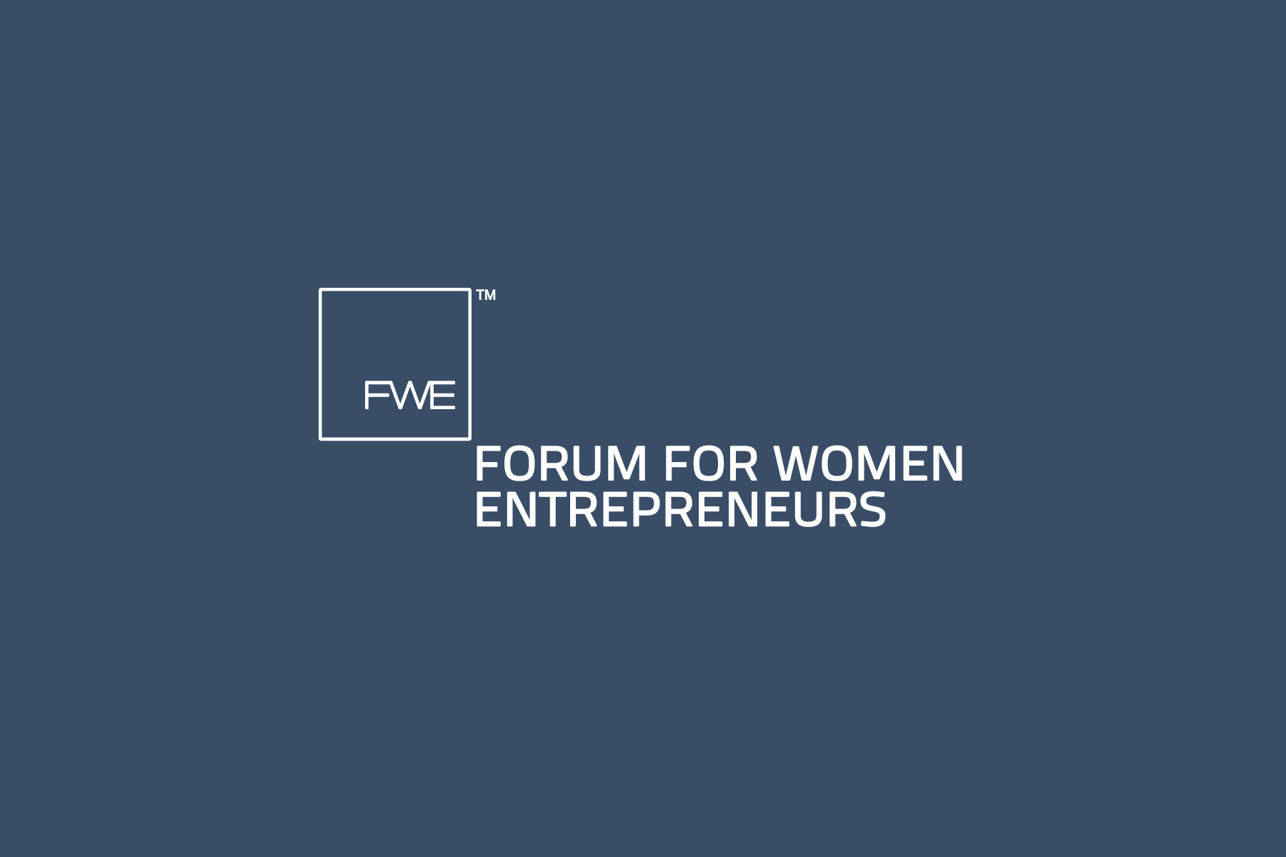 I have belonged to a myriad of women's entrepreneurial groups and FWE is without a doubt, the most diverse, well-run and resource-rich organization I have encountered.    —  Wendy Armbruster Bell, Snugabell Mom & Baby Gear, E-Series 2012