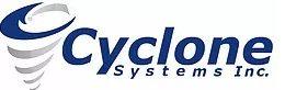 cyclone-260x82.jpg