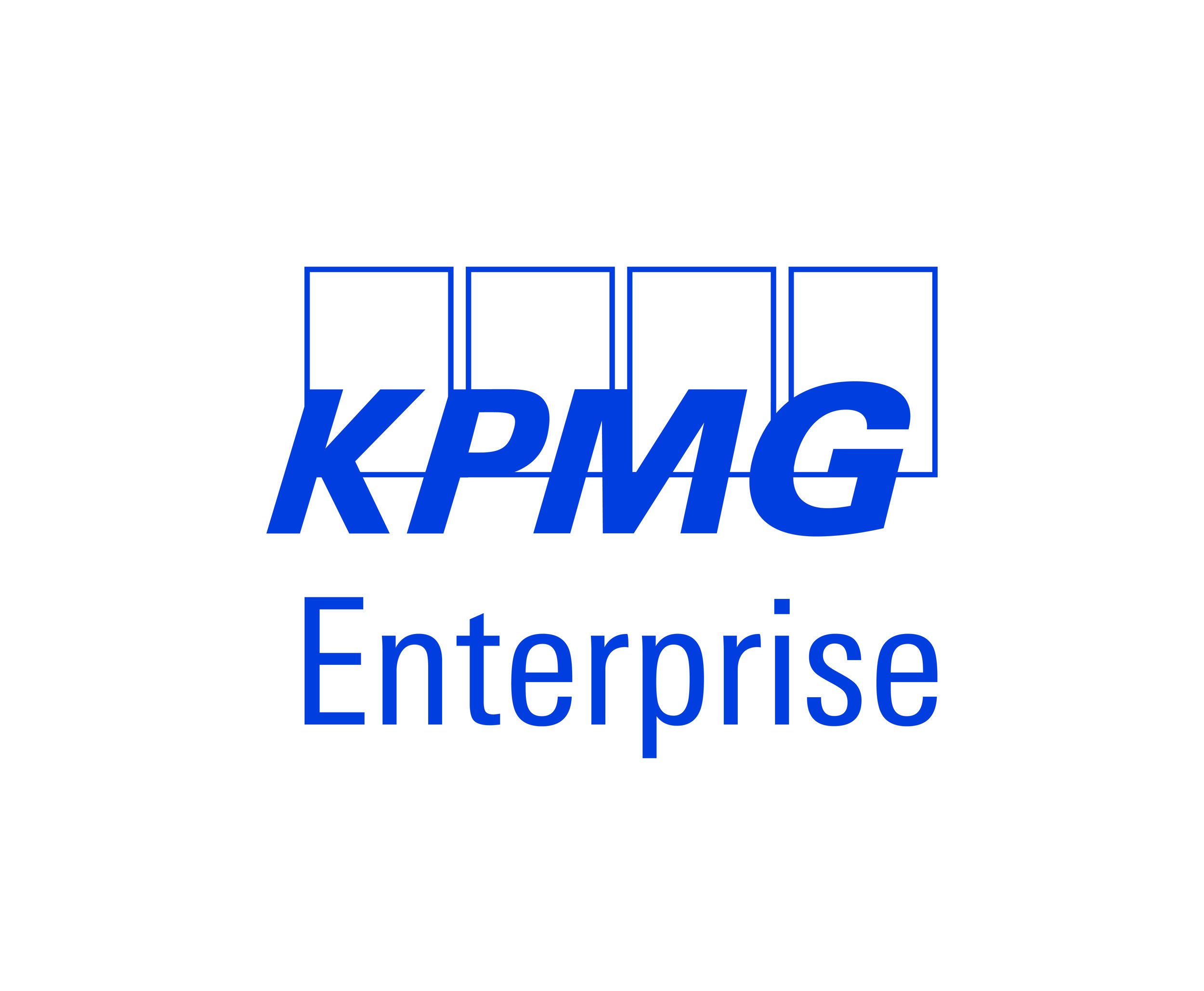 KPMG_enterprise_blue_PMS.jpg