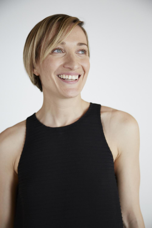 Sara Nathanson