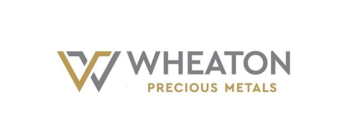 wheaton-new.jpg