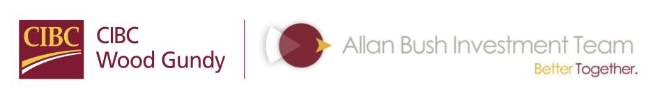 3217-17 Allan Bush - WG logo.jpg