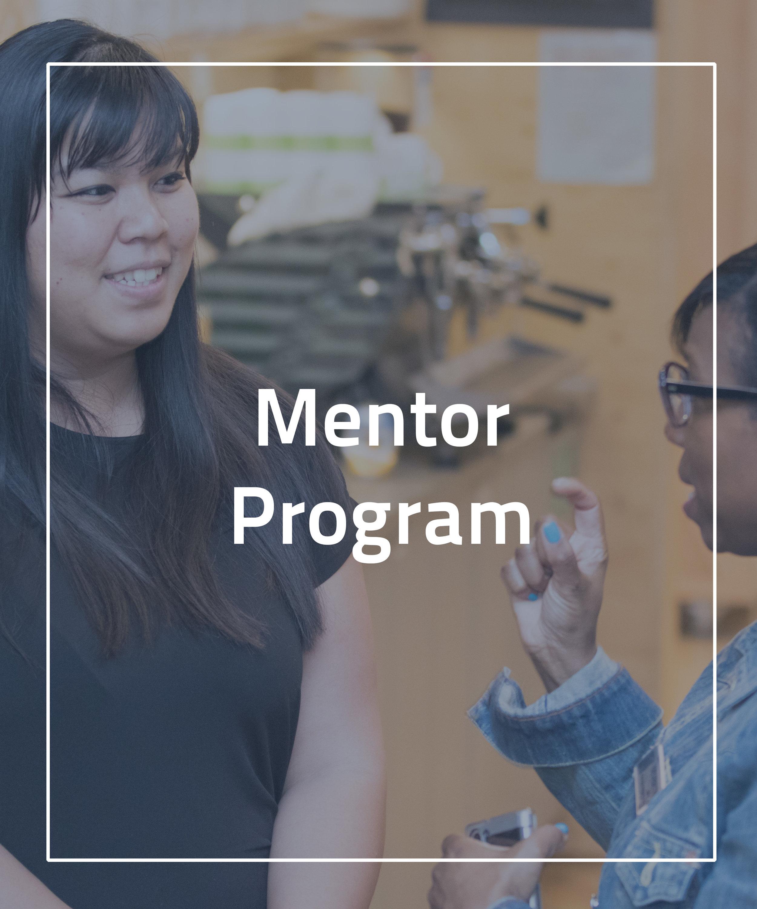 mentor_program.jpg