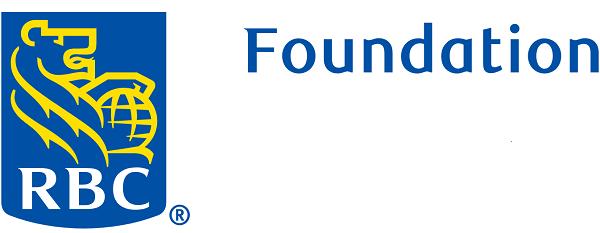 RBC Foundation Logo_resized 600x233.png