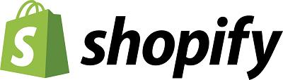 shopify_logo_black_resize 400.png