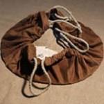 the-desert-bag.jpg