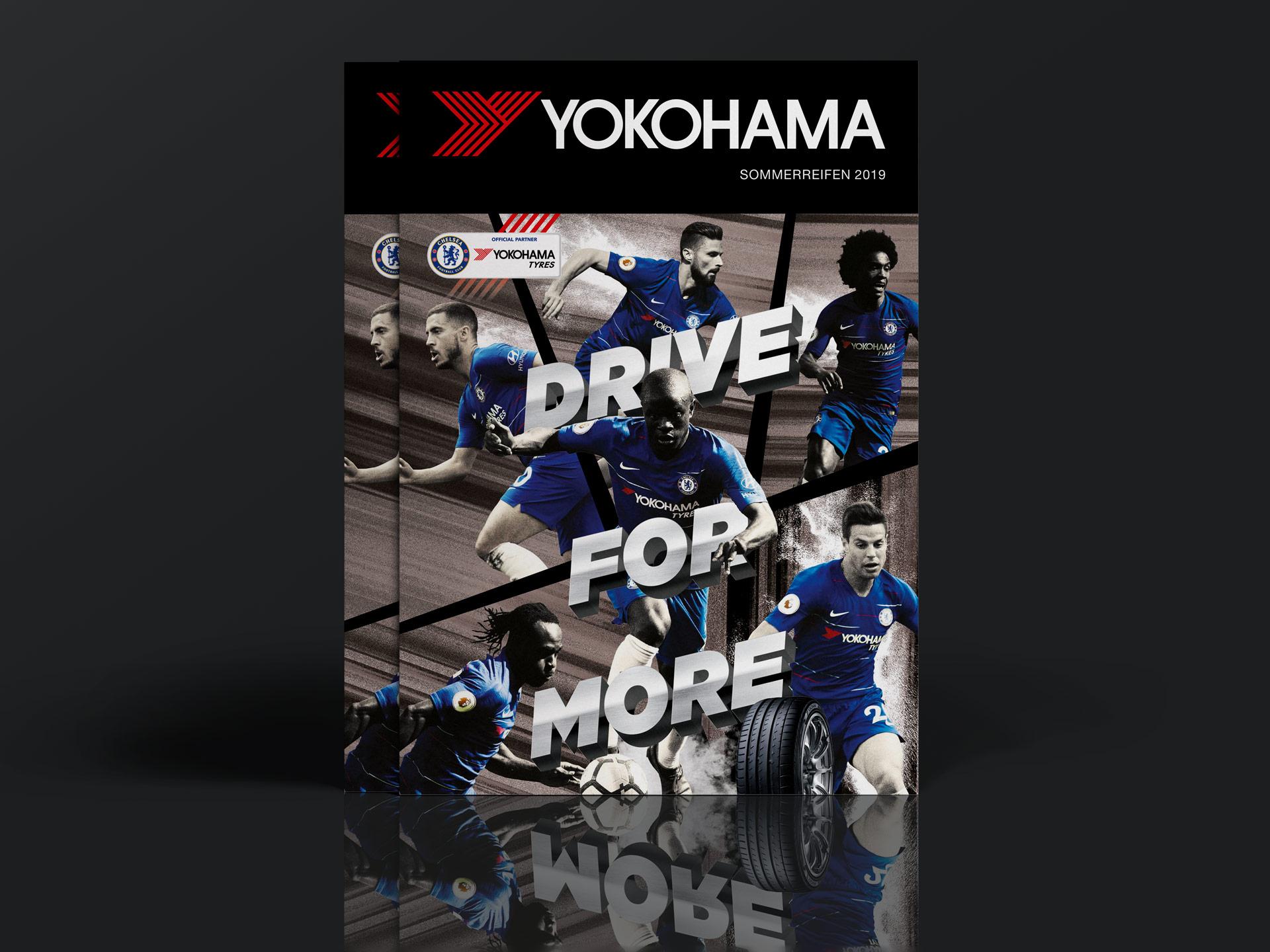 Yokohama_Kataloge.jpg