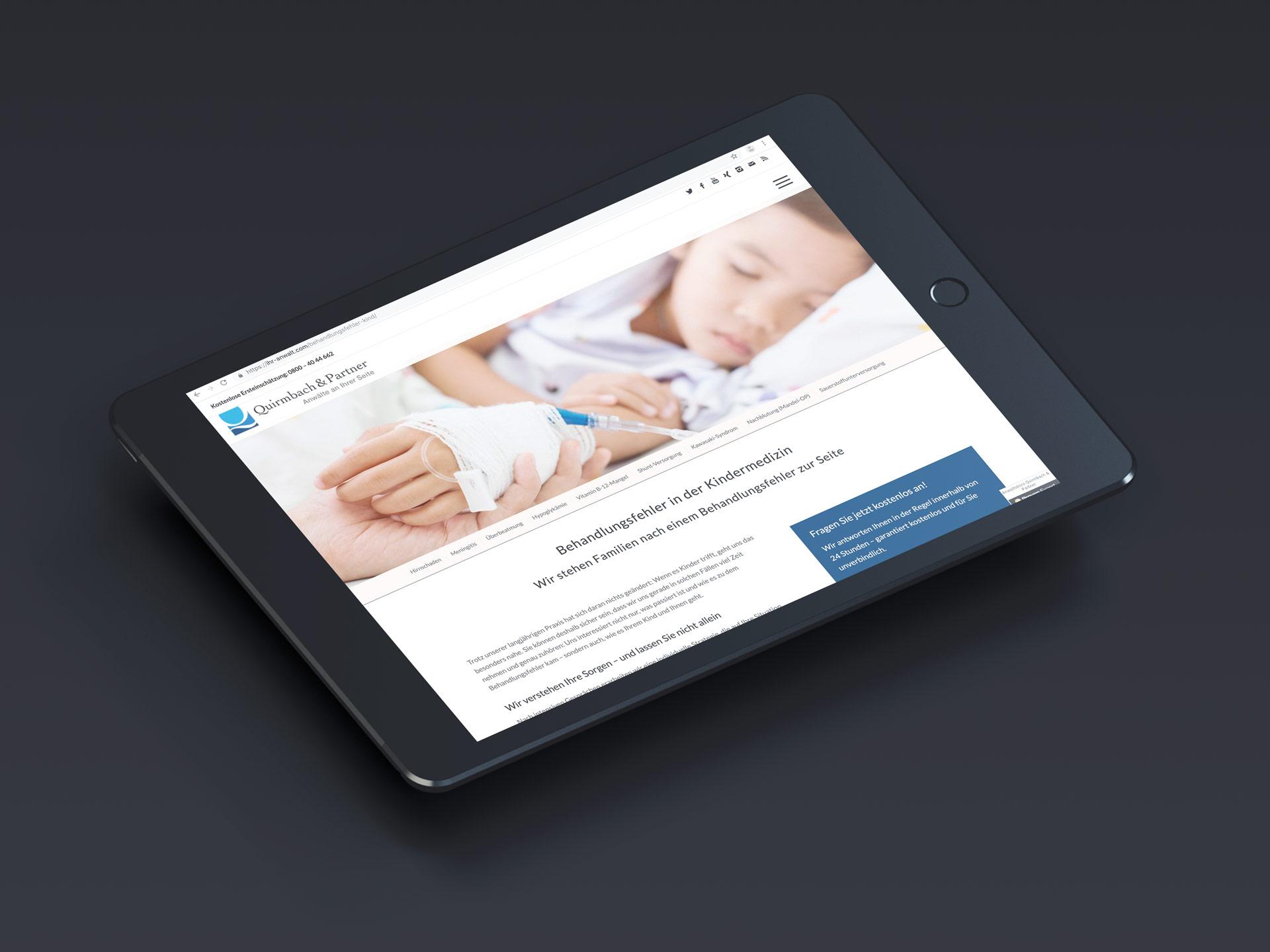 Quirmbach_Partner_webseite.jpg
