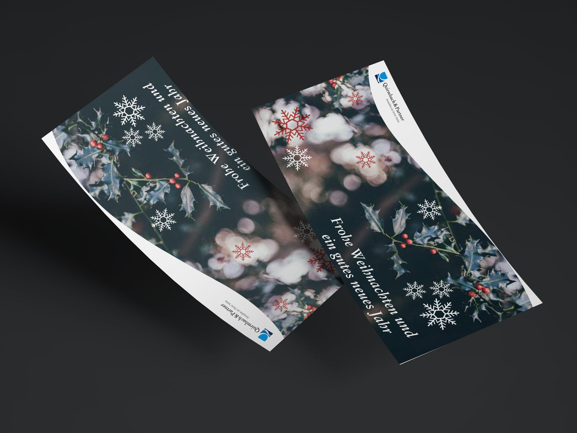 Quirmbach_Partner_Weihnachtskarte.jpg
