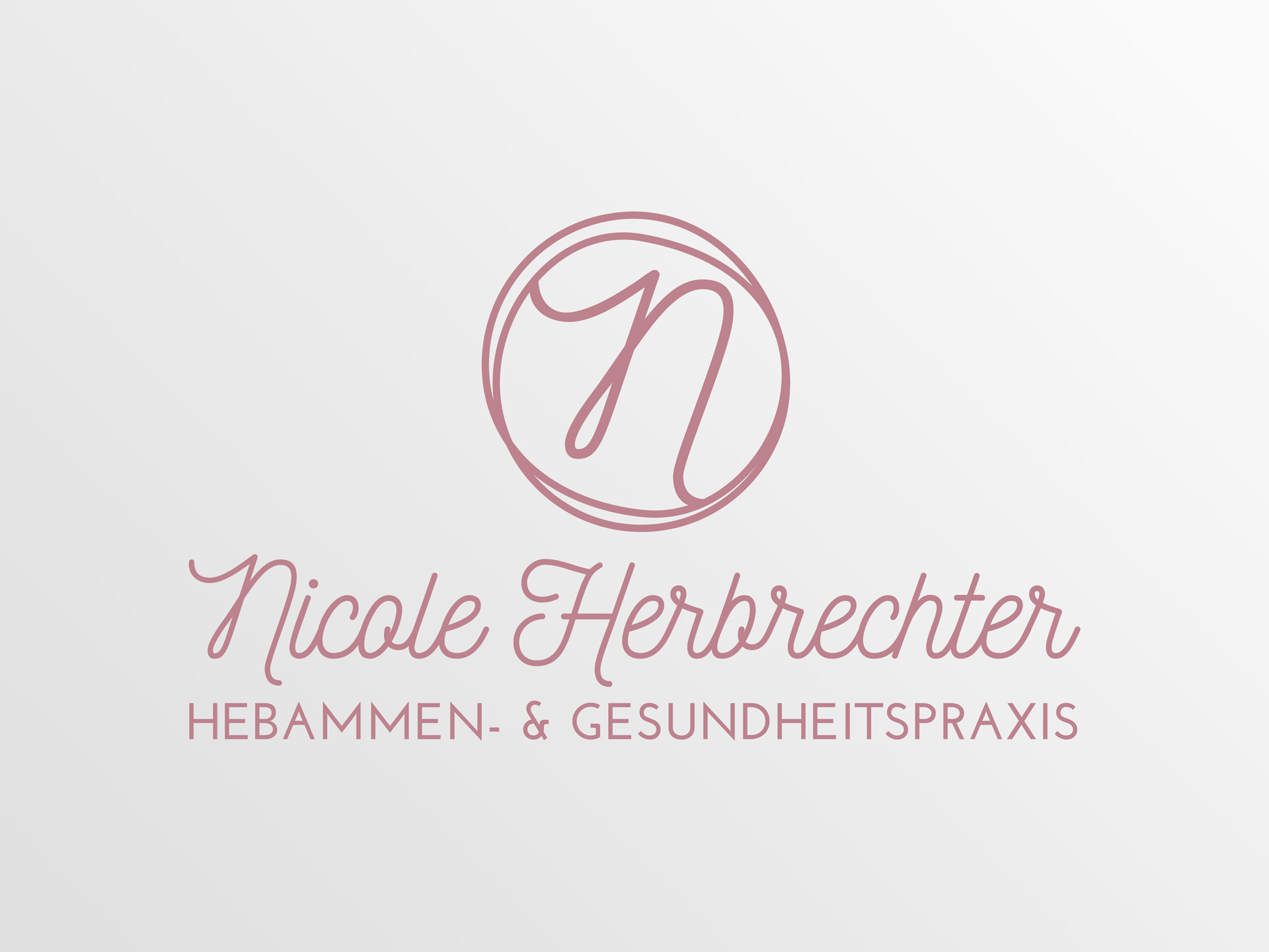 Nicole_Herbrechter_Logo.jpg