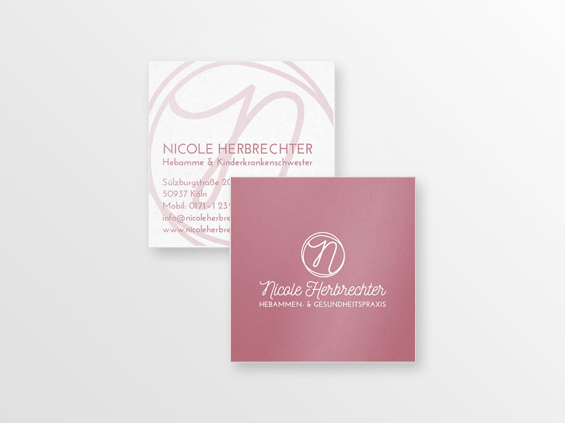 Nicole_Herbrechter_Visitenkarten.jpg