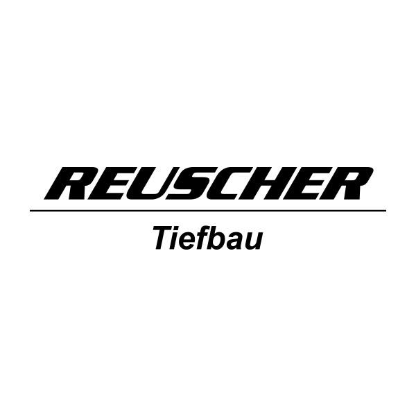 Reuscher.jpg