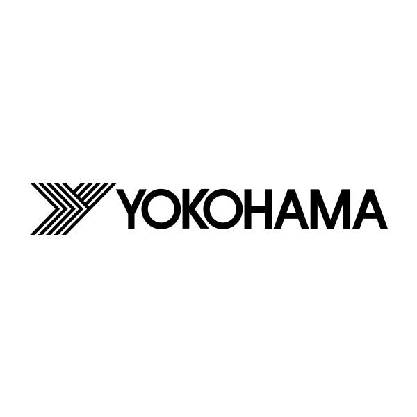 Yokohama.jpg