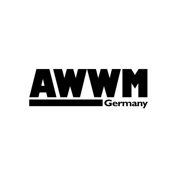 AWWM.jpg