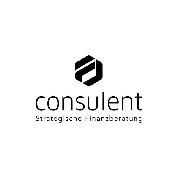 consulent.jpg
