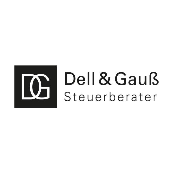 Dell_und-Gauss.jpg