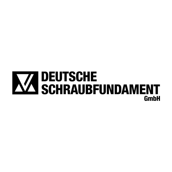 Deutsche_Schraubfundament.jpg