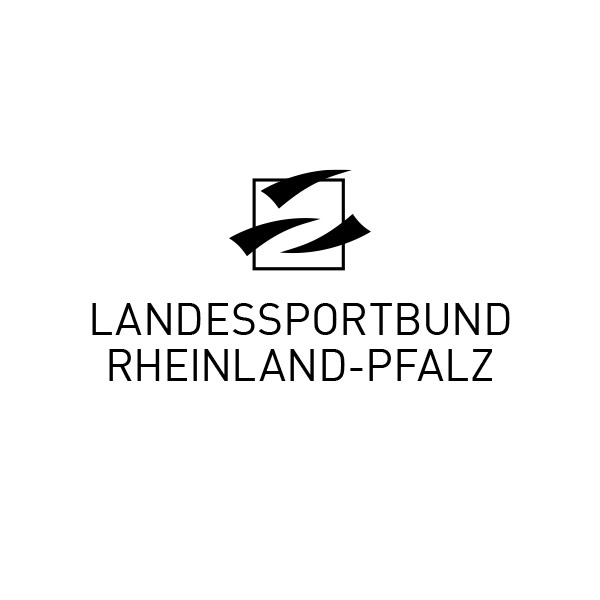 Landessportbund.jpg