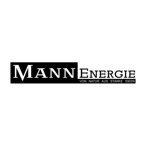 Mann_Energie.jpg