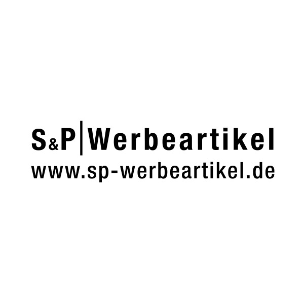 S_und_P.jpg