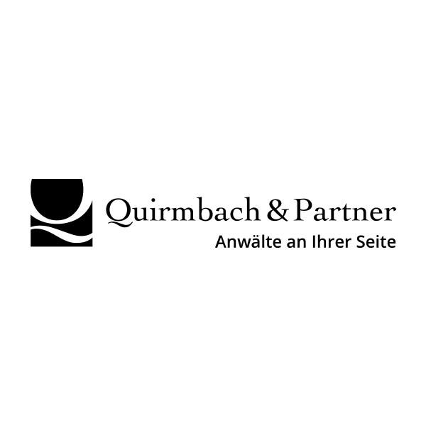 Quirmbach.jpg