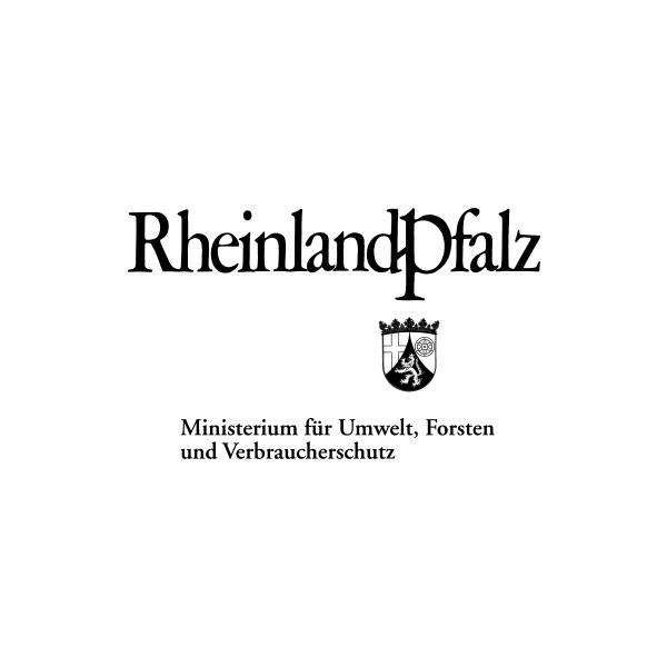 RheinlandPfalz.jpg