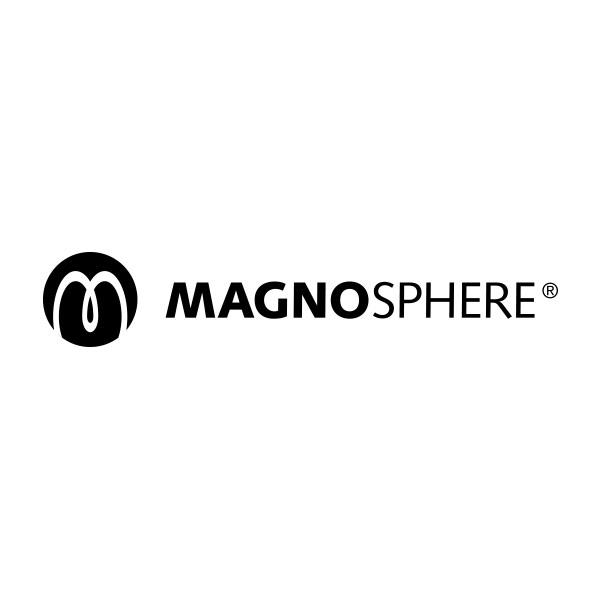 Magnosphere.jpg
