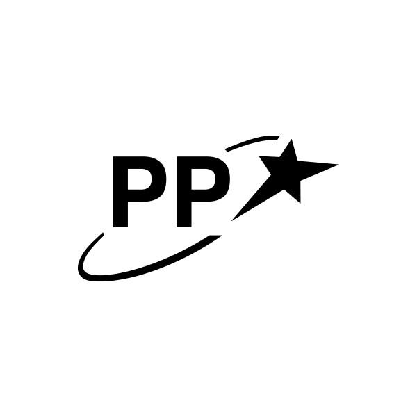 PrimePromotion.jpg