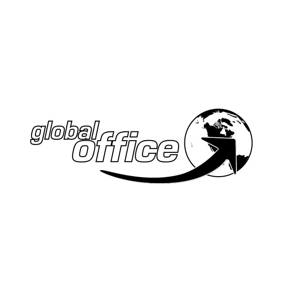 global_office.jpg