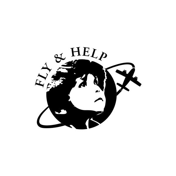 Fly_und_Help.jpg