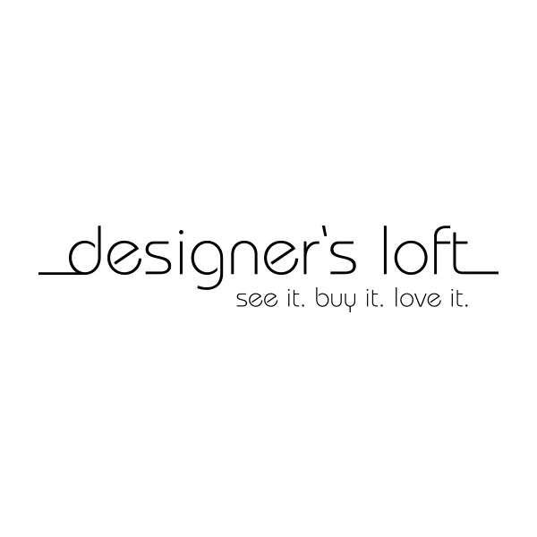 designers_loft.jpg