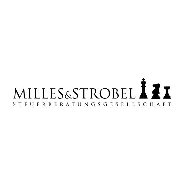 Milles_und_Strobel.jpg