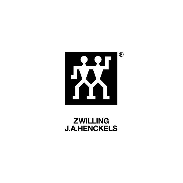 Zwilling.jpg
