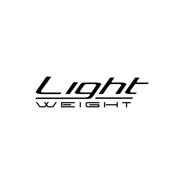 Light_Weight.jpg
