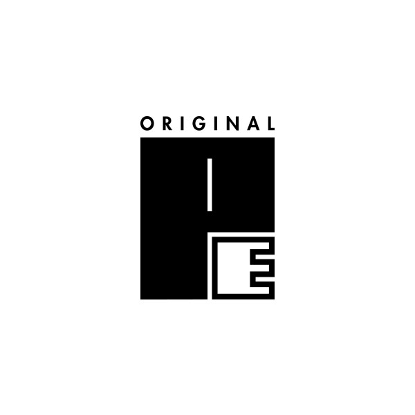 Original_PE.jpg