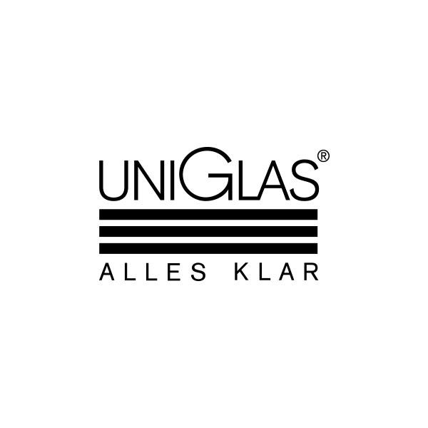 UniGlas.jpg
