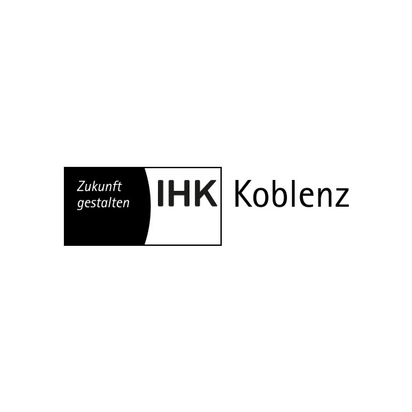 IHK_Koblenz.jpg