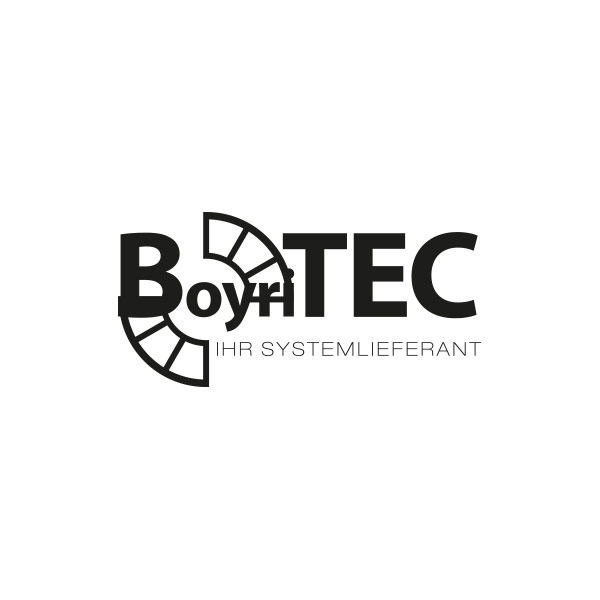 Boyritec.jpg