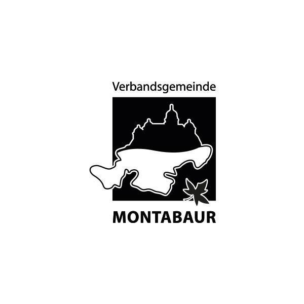 VG_Montabaur.jpg