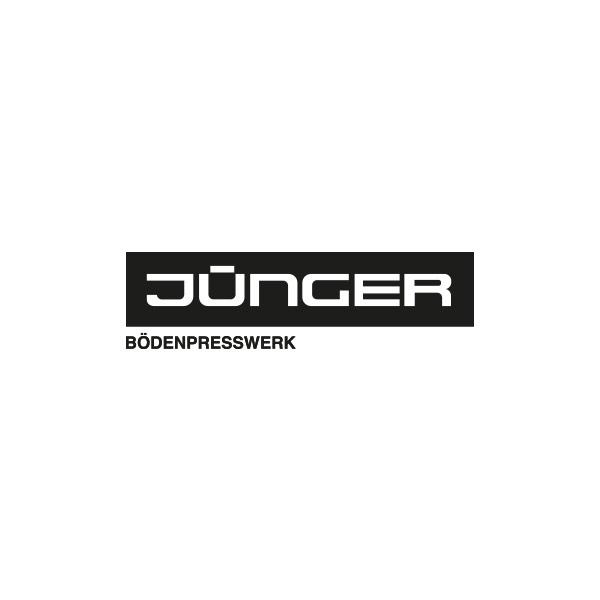 Juenger.jpg